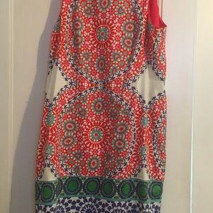 Maggie London dresses